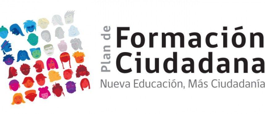 Charla Educación Ciudadana