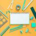 Listas de útiles y lecturas complementarias 2020